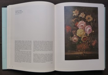 Image for Art Treasures of the Banco di Napoli, Catalogue of the Collection