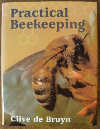 Image for Practical Beekeeping